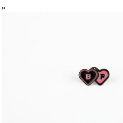 BLACKPINK - Blackpink In Your Area Pin Badge