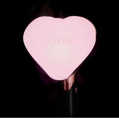 BLACKPINK - Official Light Stick