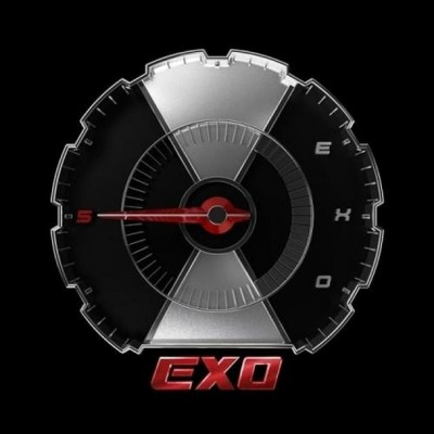 EXO - Don'T Mess Up My Tempo