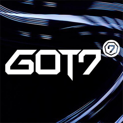 GOT7 - Spinning Top