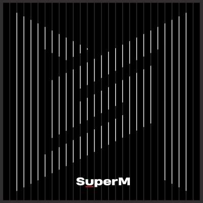 SUPERM - SuperM