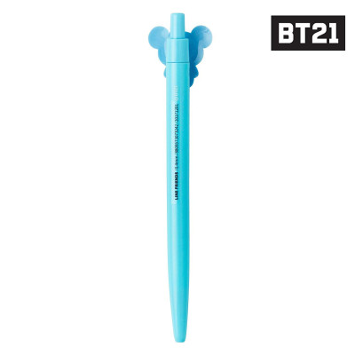 BT21 - Gel Pen Season1