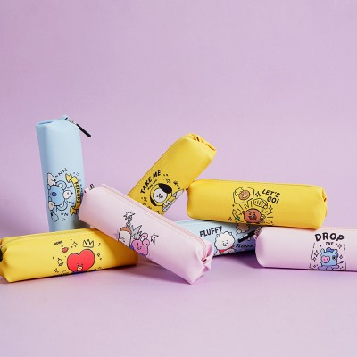 BT21 - Stick Pencil Case