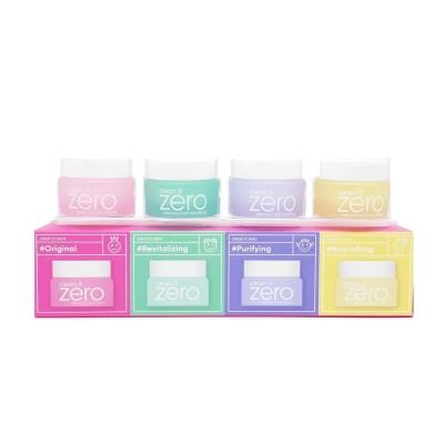 BANILA CO Clean It Zero Special Kit