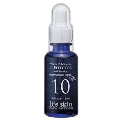 IT'S SKIN Power 10 Formula LI Effector