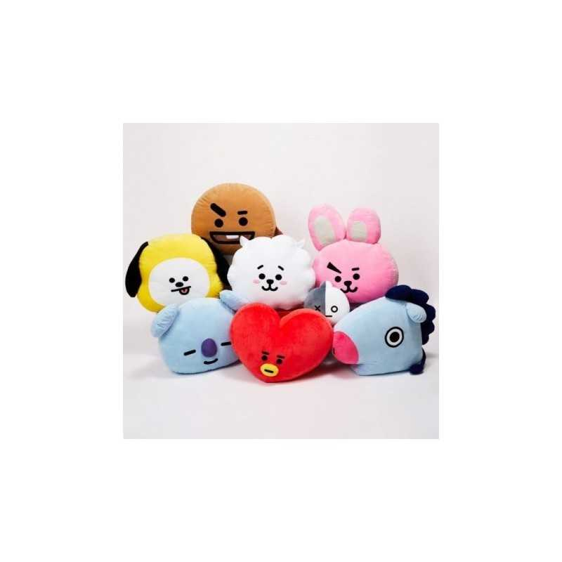 BT21 - Cushion 30 cm