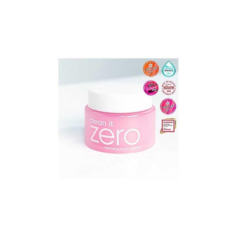 BANILA CO Clean It Zero Cleansing Balm Original