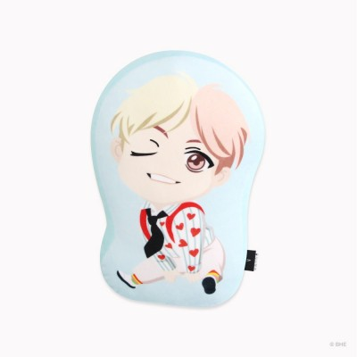 BTS - Character Soft Cushion