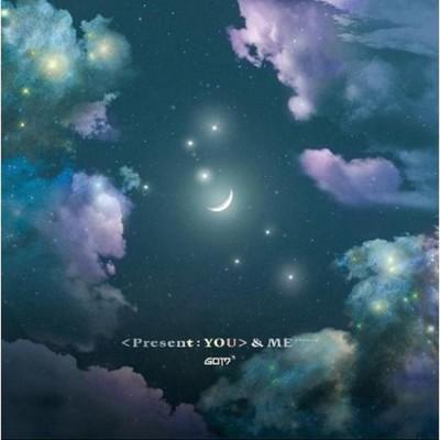 GOT7 - Present: You & Me