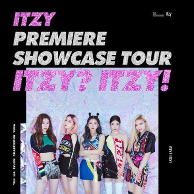ITZY - Itzy - Photo Package