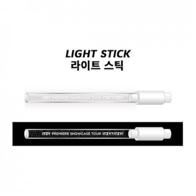 ITZY - Itzy Light Stick