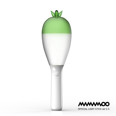 MAMAMOO - Official Light Stick Ver2.5