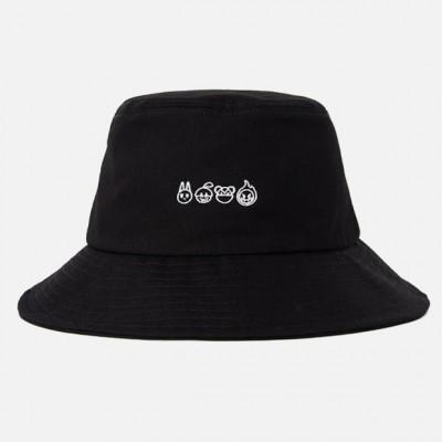 NCT 2018 Popup Bucket Hat