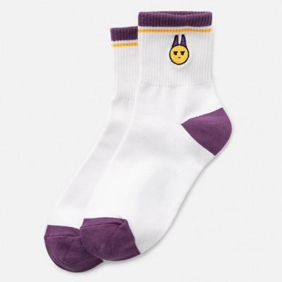 NCT U Popup Socks - Boss