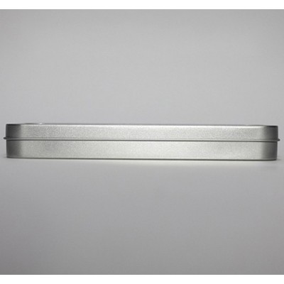 SUPERM - Tin Case