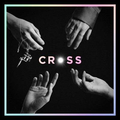 WINNER - Cross