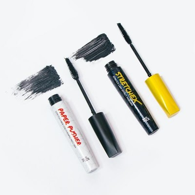 TOUCH IN SOL Mini Magic Mascara Duo Set