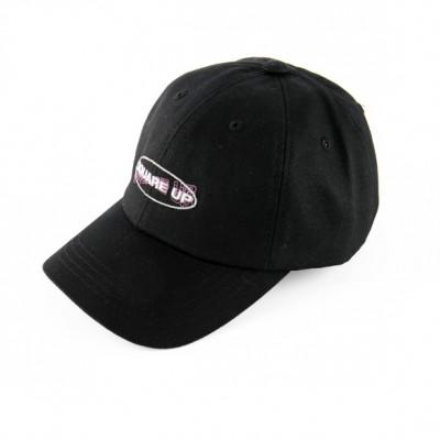 BLACKPINK - Blackpink In Your Area Ballcap