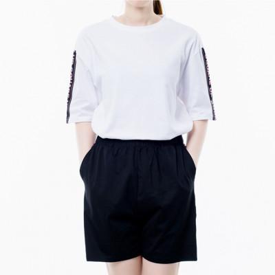 BLACKPINK - Hang Out T-Shirt