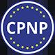 CPNP-logo-80.png