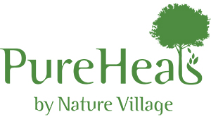 PureHeals-about-logo