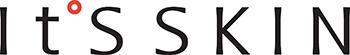 itsskin-logo